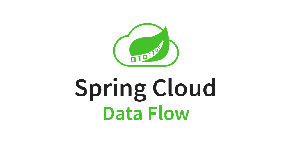 Documentation | Spring Cloud Data Flow